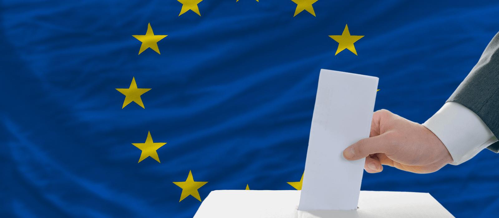 Αποτέλεσμα εικόνας για ευρωπαικές εκλογές