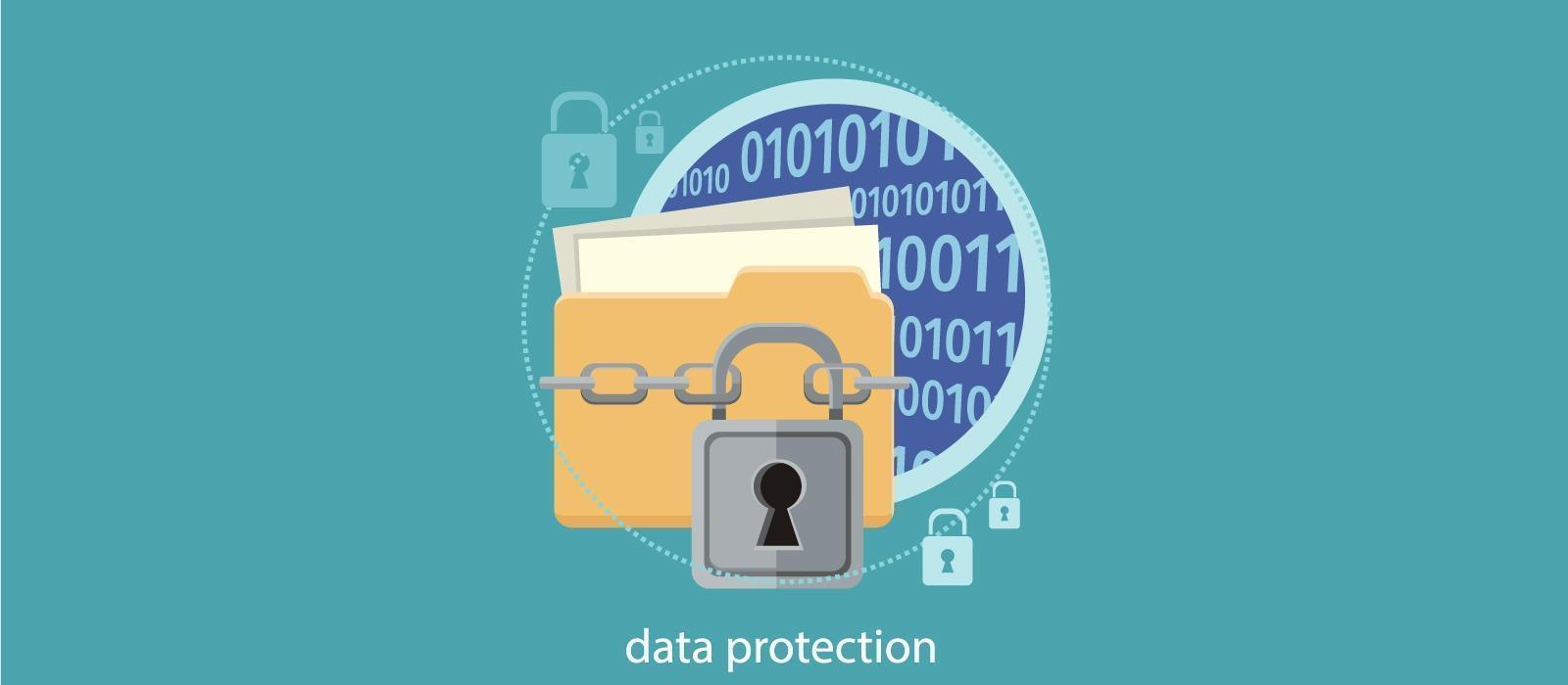 b6947d66e6a Οι Αρχές Προστασίας Δεδομένων στα κράτη-μέλη της Ευρωπαϊκής Ένωσης ...