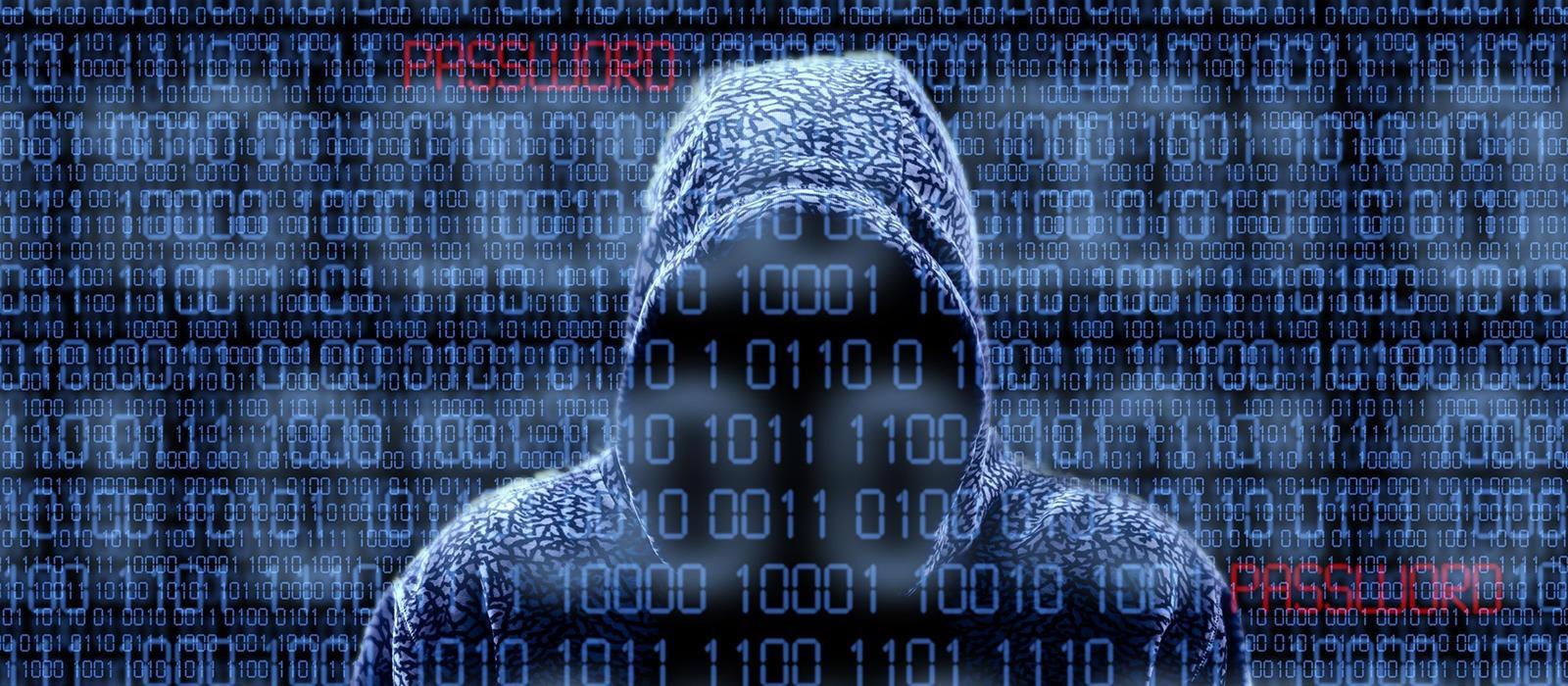 Σύλληψη τριών χάκερ με διεθνή δράση στη Θεσσαλονίκη   Νομικά Νέα   Lawspot
