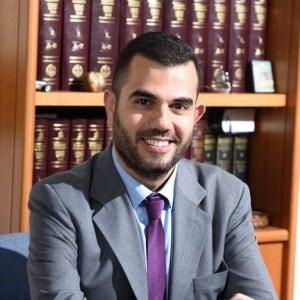 Γεώργιος Γεωργόπουλος