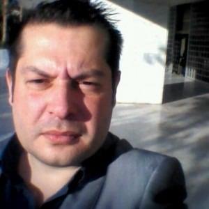 Κωνσταντίνος Σπηλιωτακόπουλος