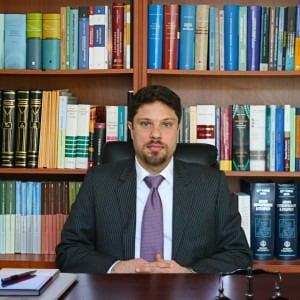 Γεώργιος Λαμπαδάκης