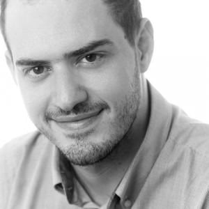 Γεώργιος Κώτσηρας