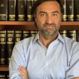 Λουκάς Ωραιόπουλος