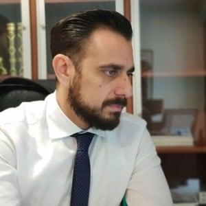 Φώτιος Σπαχίδης