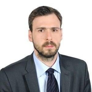 Ιωάννης Τολάκης