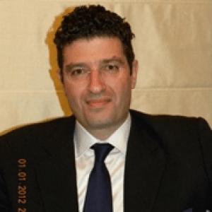 Μαρίνος Παπαδόπουλος