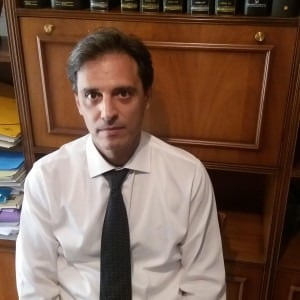 Μιχάλης Γκεσσόπουλος