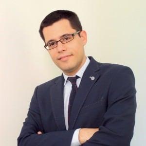 Αλέξανδρος Ρόκας