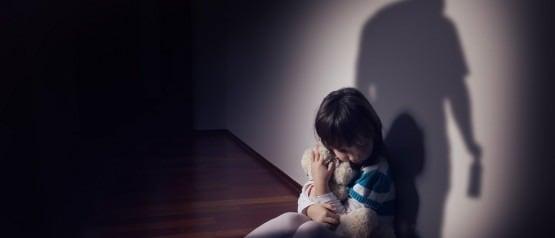 Καταπολέμηση της παιδικής σεξουαλικής κακοποίησης, των ναρκωτικών και των  παράνομων όπλων στο επίκεντρο της Ευρωπαϊκής Επιτροπής | Νομικά Νέα |  Lawspot