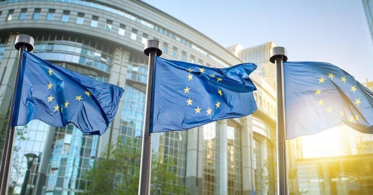 Η σφαιρική (οικονομική) ανταπόκριση της ΕΕ στην πανδημία του κορονοϊού   Νομικά Νέα   Lawspot